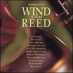 Wind & Reed