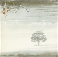Wind & Wuthering [US Bonus DVD] - Genesis