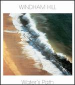 Windham Hill: Water's Path