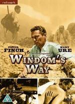 Windom's Way - Ronald Neame