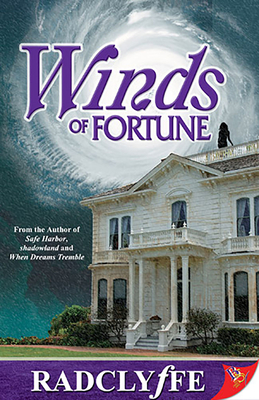 Winds of Fortune - Radclyffe