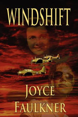 Windshift - Faulkner, Joyce