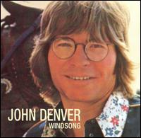 Windsong - John Denver