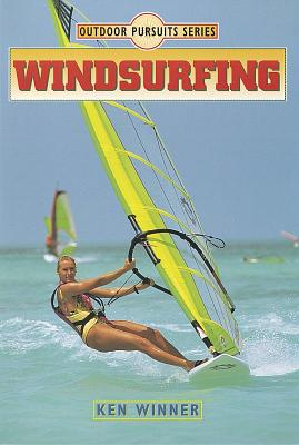 Windsurfing - Winner, Ken