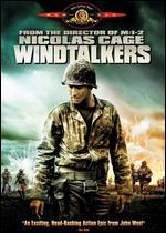 Windtalkers [French]