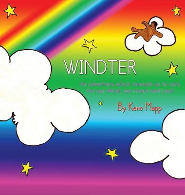 Windter - Mapp, Keno