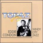 Windy City Jazz