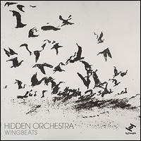 Wingbeats - Hidden Orchestra