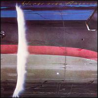 Wings Over America - Paul McCartney and Wings