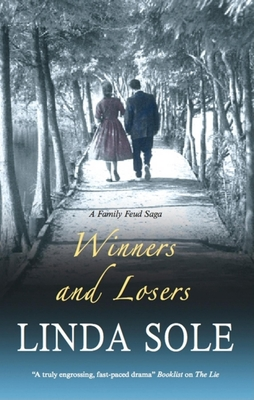 Winners and Losers - Sole, Linda