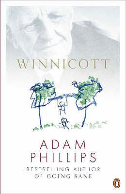 Winnicott - Phillips, Adam