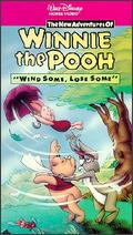 Winnie the Pooh: Wind Some, Lose Some -
