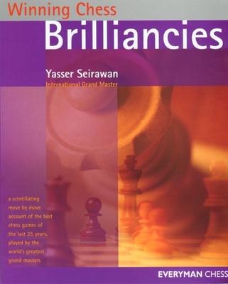 Winning Chess Endings -