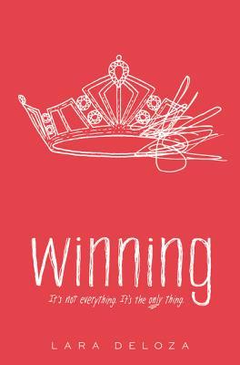 Winning - Deloza, Lara