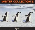 Winter Collection, Vol. 2