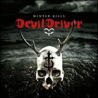 Winter Kills - DevilDriver