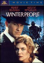 Winter People - Ted Kotcheff
