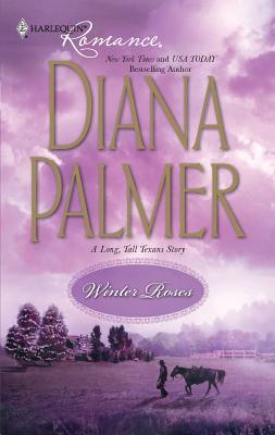 Winter Roses - Palmer, Diana