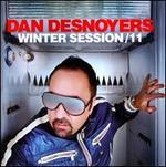 Winter Session/11