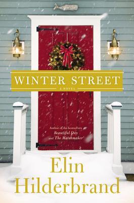 Winter Street - Hilderbrand, Elin