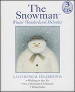 Winter Wonderland Melodies