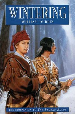 Wintering - Durbin, William