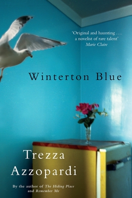 Winterton Blue - Azzopardi, Trezza
