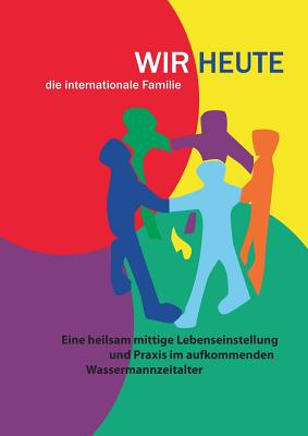 Wir Heute - Draht, Gesundheitszentrum Draht, and Gesundheitszentrum Draht (Editor)
