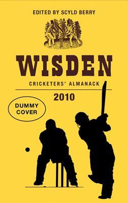 Wisden Cricketers' Almanack - Berry, Scyld (Editor)