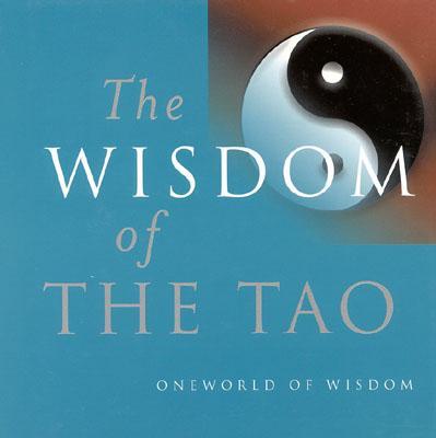 Wisdom of the Tao - Pas, Julian