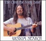 Wisdom Search