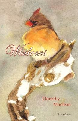 Wisdoms - Secrest, Freya (Editor)