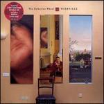 Wishville [Bonus CD]