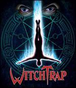Witchtrap [Blu-ray/DVD] [2 Discs]