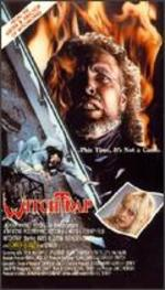 Witchtrap - Kevin S. Tenney