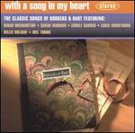 With a Song in My Heart: Songs of Rodgers & Hart