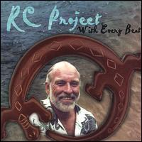With Every Beat - RC Project