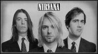With the Lights Out - Nirvana