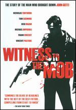 Witness to the Mob [2 Discs]