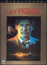 Witness [WS Special Collector's Edition]