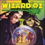 Wizard of Oz [1998 Cast Recording]