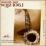 WJJZ 106.1: Smooth Jazz, Vol. 4