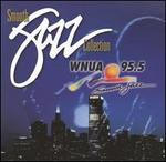 WNUA 95.5: Smooth Jazz Sampler, Vol. 19