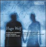 Wolf: Italian Songbook
