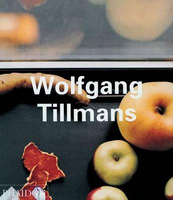 Wolfgang Tillmans - Halley, Peter, and Stephen, Caroline, and Tillmans, Wolfgang