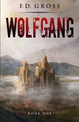 Wolfgang - Gross, F D