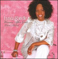 Woman After God's Own Heart - Lynda Randle
