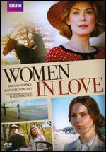 Women in Love - Miranda Bowen