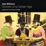 Women of a Certain Age