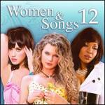 Women & Songs 12